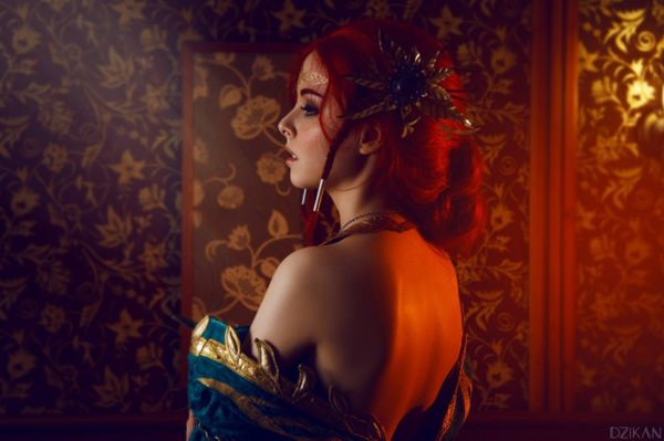 triss-witcher-cosplay-disharmonica-20151225-13