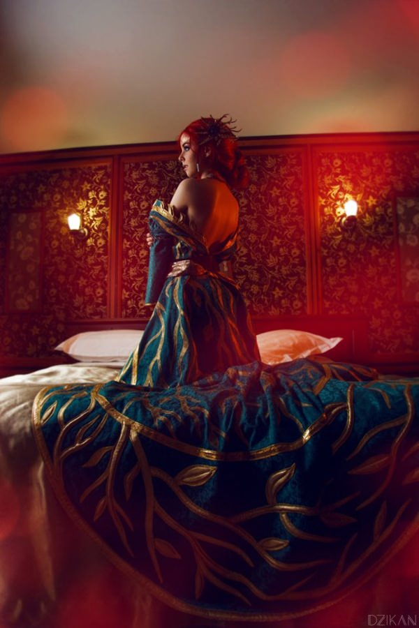 triss-witcher-cosplay-disharmonica-20151225-14