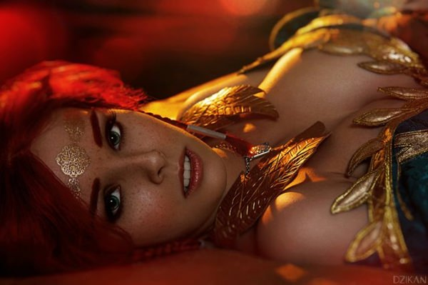 triss-witcher-cosplay-disharmonica-20151225-16