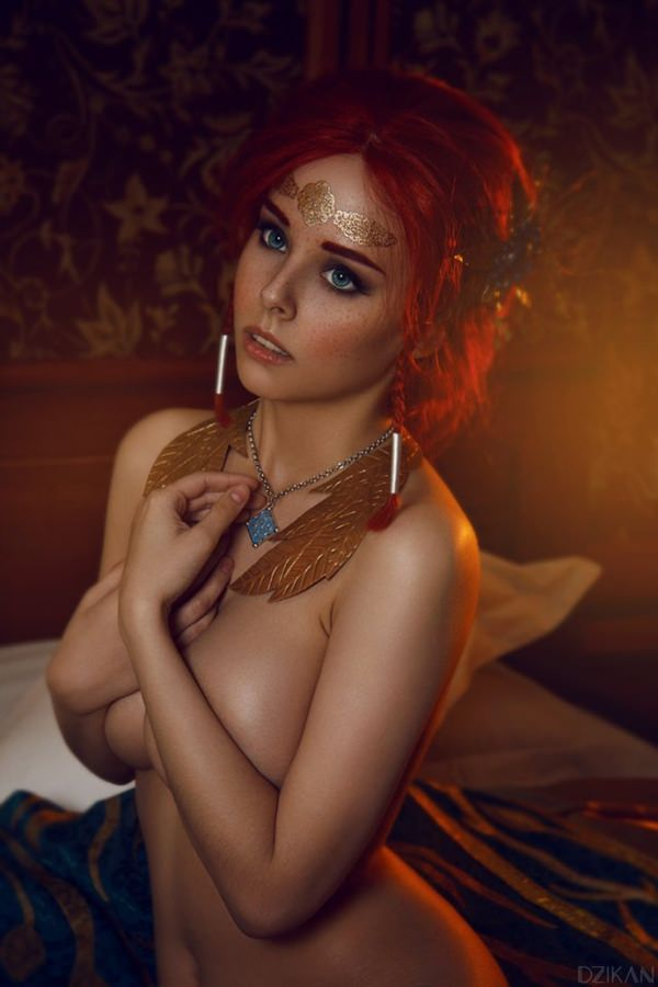triss-witcher-cosplay-disharmonica-20151225-17