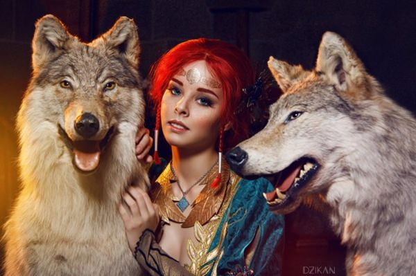 triss-witcher-cosplay-disharmonica-20151225-2