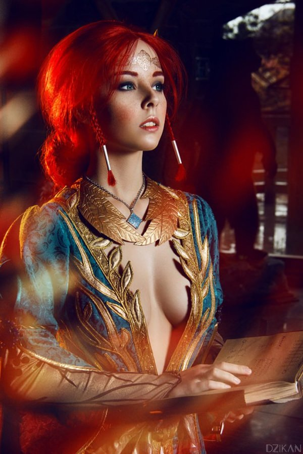 triss-witcher-cosplay-disharmonica-20151225-3