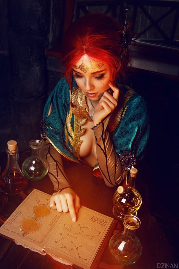 triss-witcher-cosplay-disharmonica-20151225-4