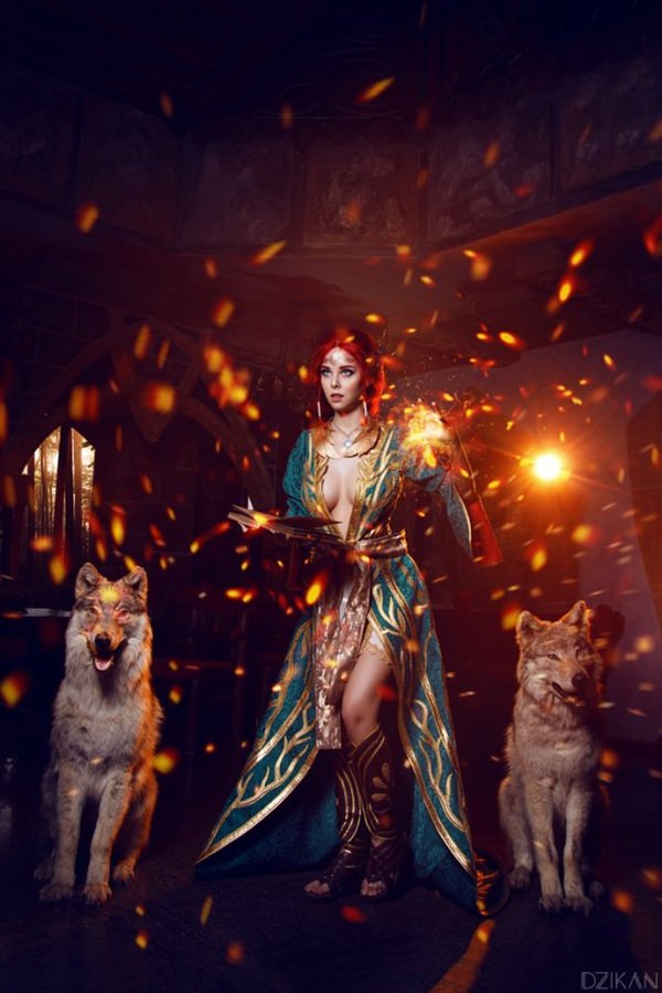 triss-witcher-cosplay-disharmonica-20151225-7