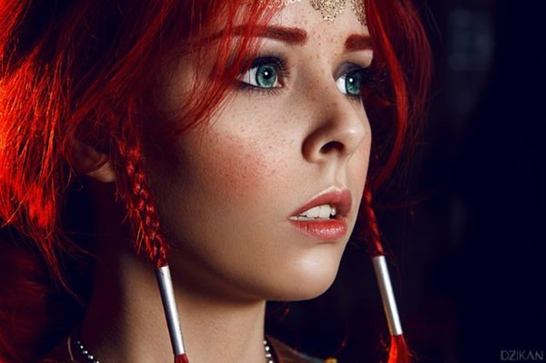 triss-witcher-cosplay-disharmonica-20151225-8