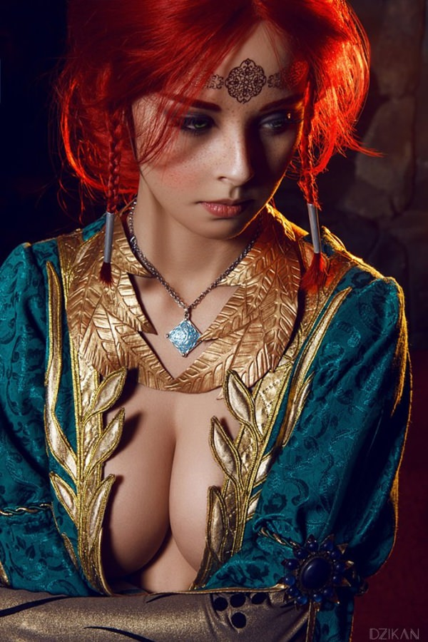 triss-witcher-cosplay-disharmonica-20151225-9