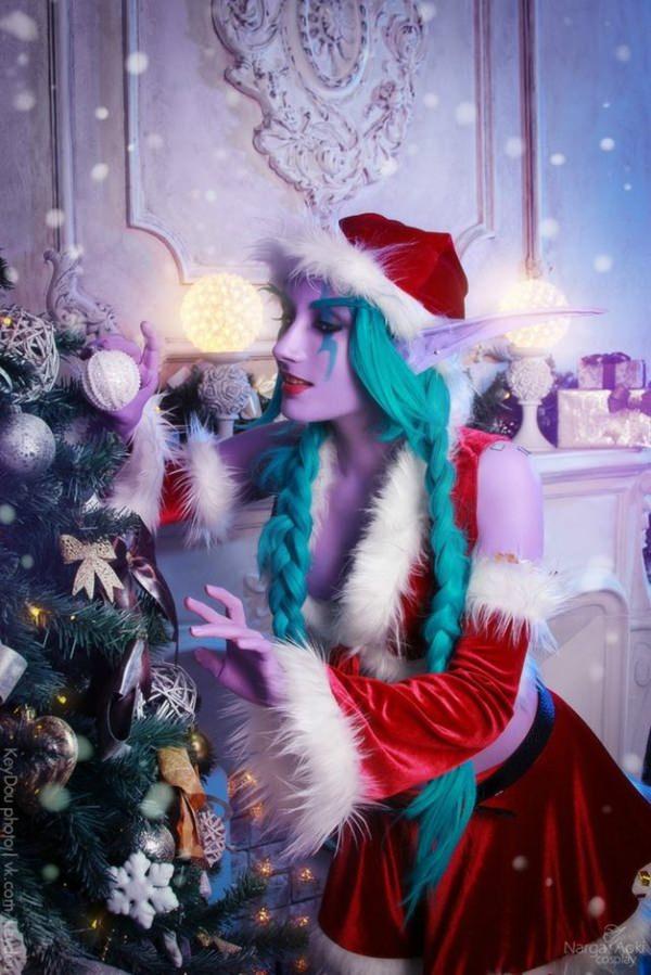 war-of-warcraft-night-elf-cosplay-20151225-2