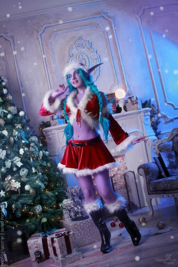 war-of-warcraft-night-elf-cosplay-20151225-3