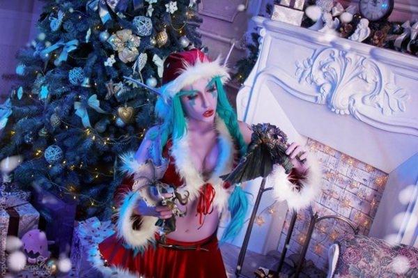 war-of-warcraft-night-elf-cosplay-20151225-8