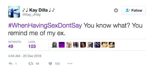 when-having-sex-dont-say-20151223-12