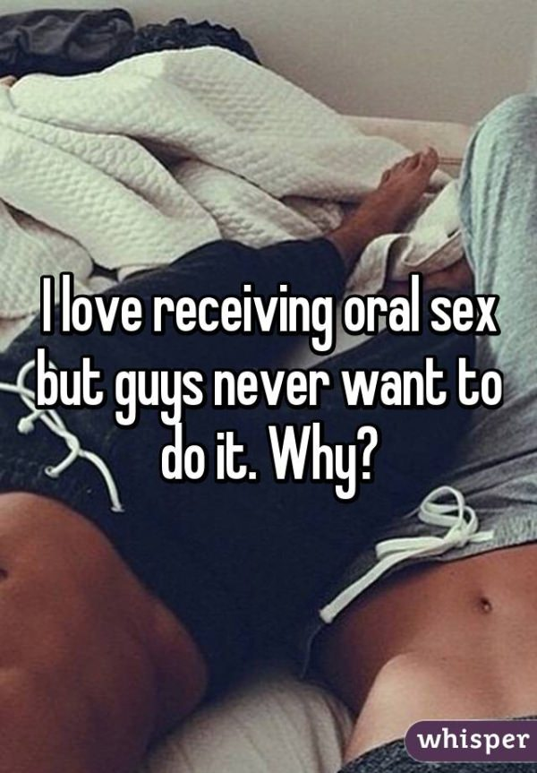women-confess-oral-sex-20151223-10