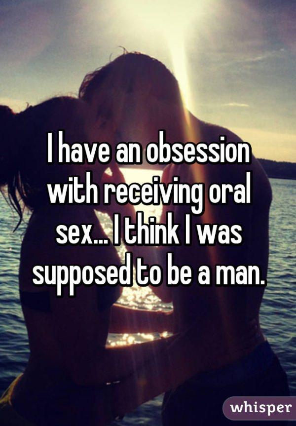 women-confess-oral-sex-20151223-14