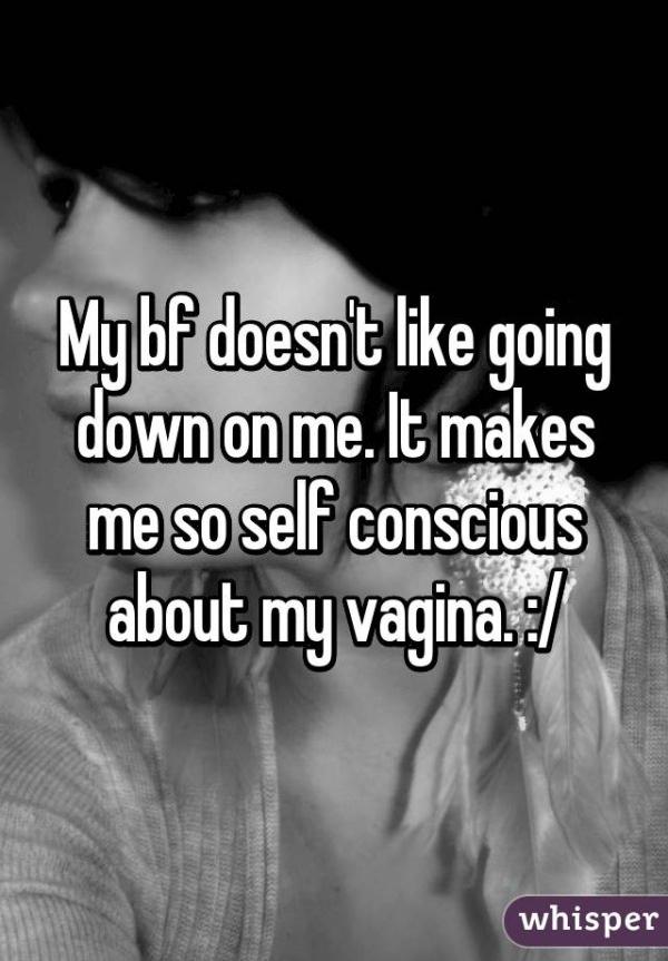 women-confess-oral-sex-20151223-4