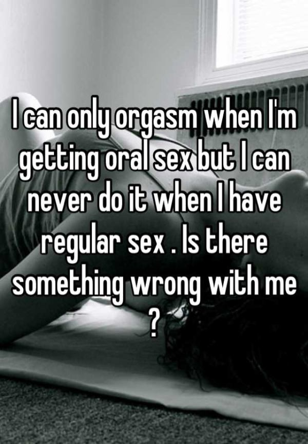 women-confess-oral-sex-20151223-8