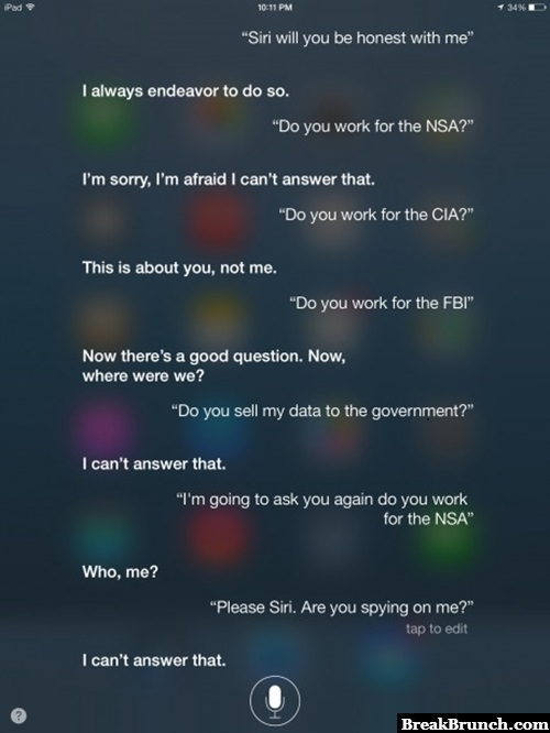 i-cant-tell-if-apple-is-serious-or-not-siri
