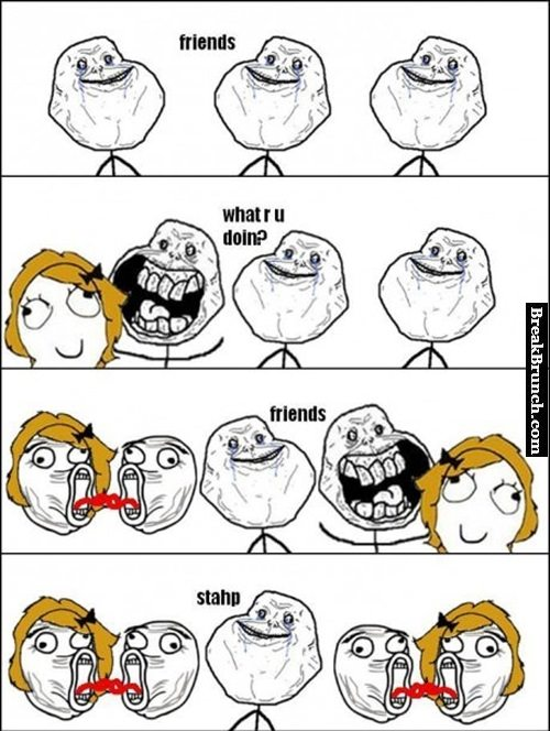 we-were-gonna-die-virgin-together-funny-rage-comic-picture