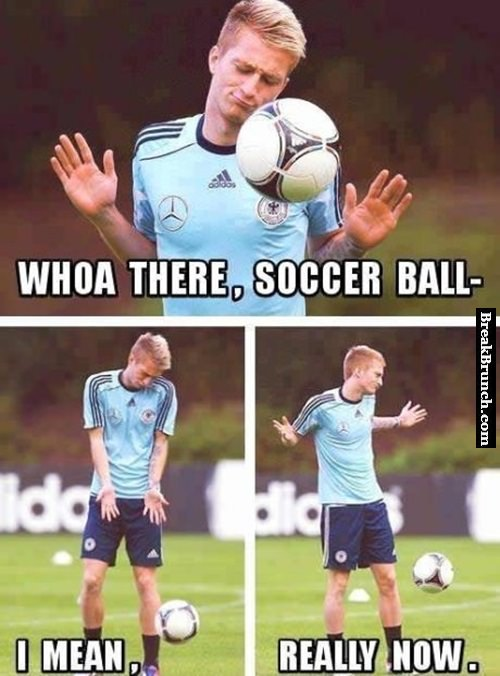 whoa-there-a-soccer-ball-funny-sport