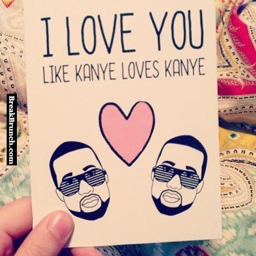 i-love-you-like-kanye-love-kanye-lol