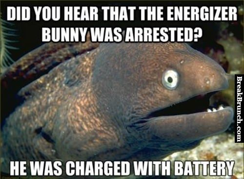 the-energizerw-bunny-was-arrested-bad-joke-eel-meme