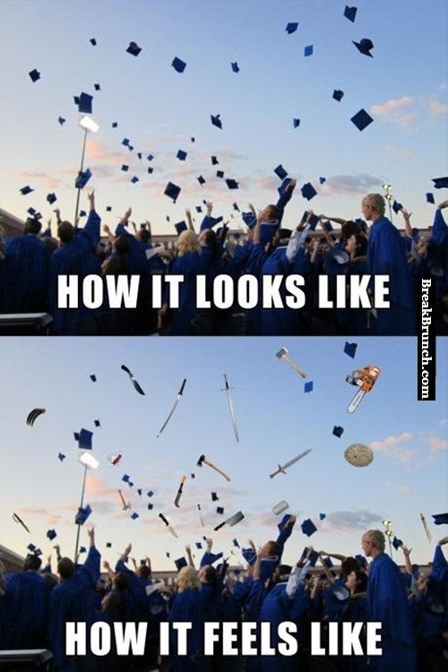 the-truth-about-graduation-and-mortar-boards-lol
