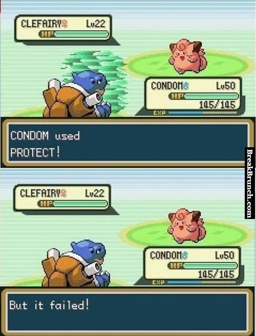 condom-uses-protect-and-fail-pokemon