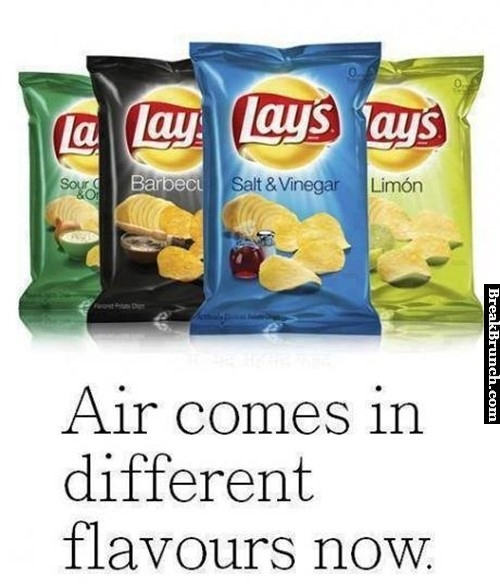 enjoy-the-new-taste-of-air-funny-lays-chip-picture