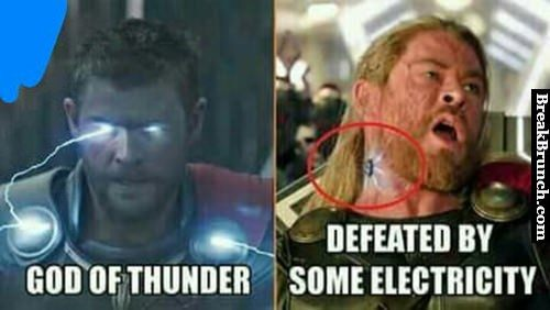 god-of-thunder-defeated-by-eletricity-060218