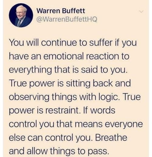 good-advice-from-warren-buffett-funny-picture-060918