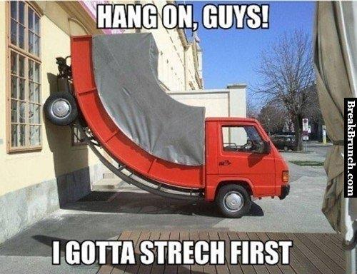 gotta-strech-first
