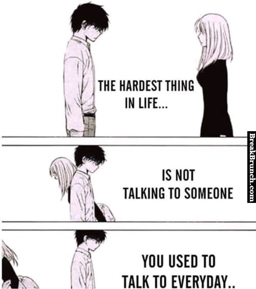 hardest-thing-in-life-060218
