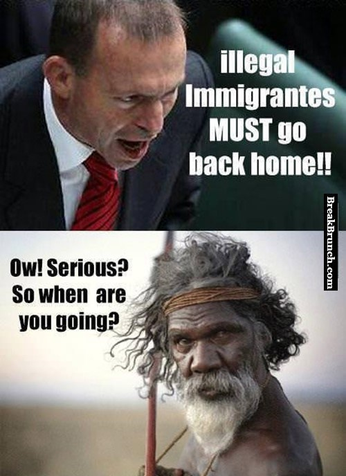 illegal-immigrants-must-go-back-home