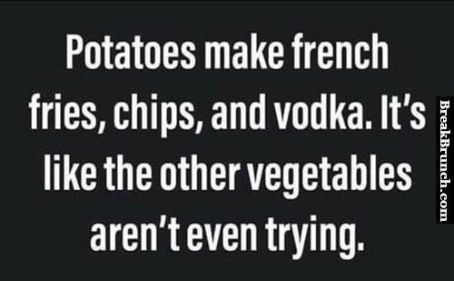potato-is-best-veggie-060218
