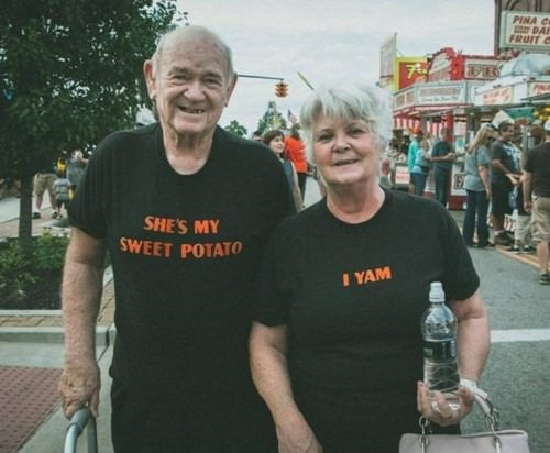 relationship-goal-funny-picture-060918