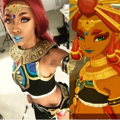 riju-from-breath-of-the-wild-cosplay-funny-picture-060918