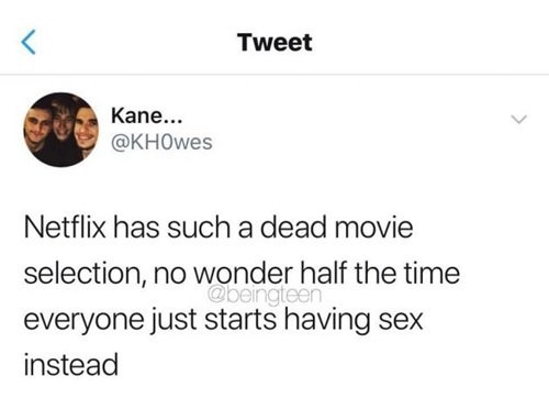 why-people-netflix-and-chill-funny-picture-060918