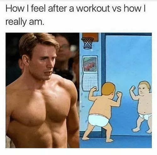 after-working-out-funny-picture-072718