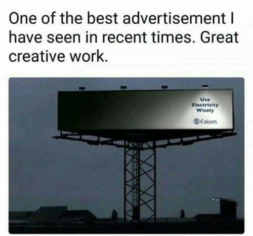best-advertisement-071418