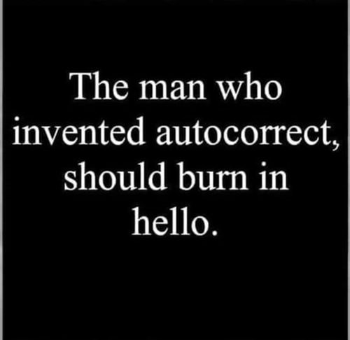 man-who-invented-autocorrect-071418