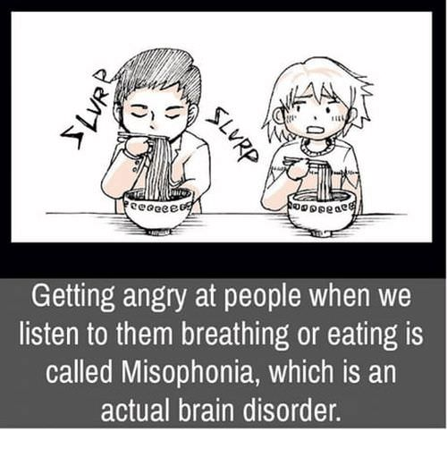 misophonia-brain-disorder-funny-picture-072718