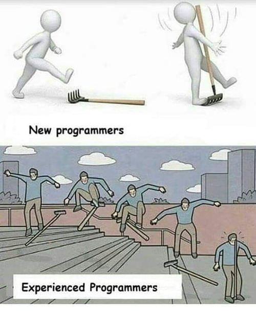 new-programmer-and-experienced-programmer-funny-picture-072718