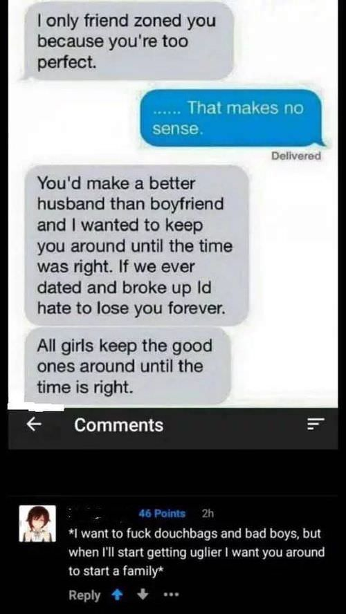 Funny Shy Quotes. QuotesGram |Friend Zone Hilarious