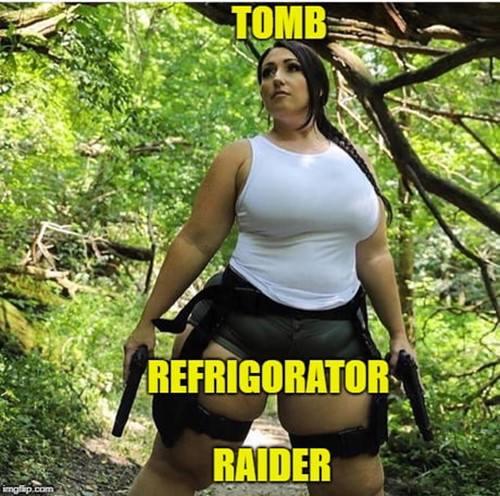 tomb-refrigorator-raider-071418