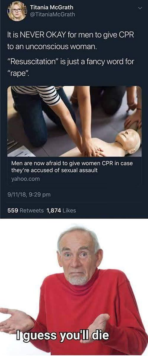 cpr-sexual-assault-081218