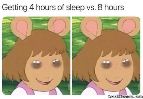 getting-4-or-8-hour-sleep-0819180939
