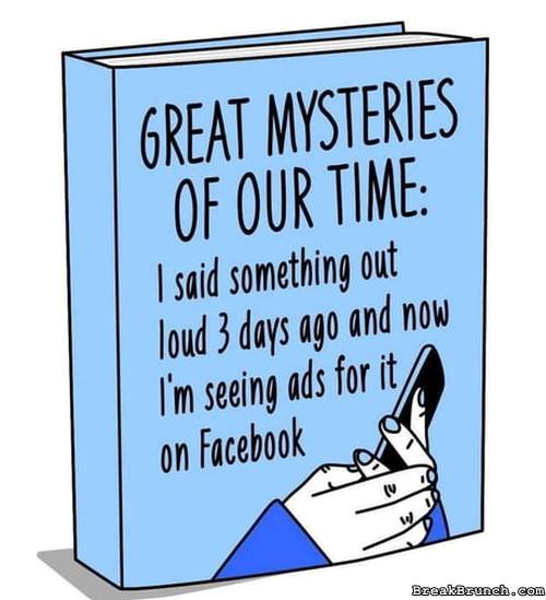 great-mysteries-of-our-time-0819180939