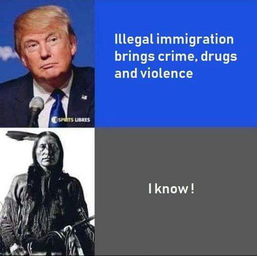 illegalimmigrant-081218