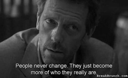 people-never-change-082717094