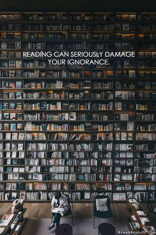 reading-damage-you-ignorance-082717094