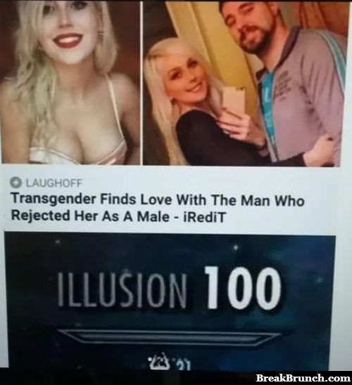 transgender-find-love-081818