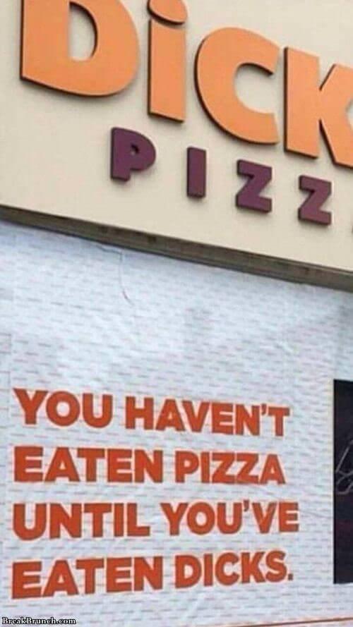 best-dick-pizza-0923180337